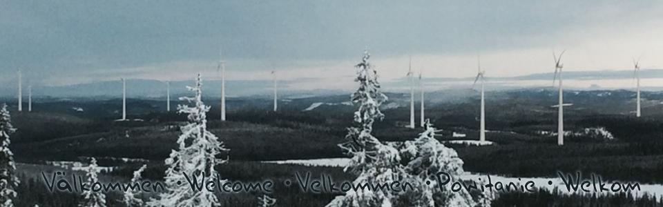 vinter_slider